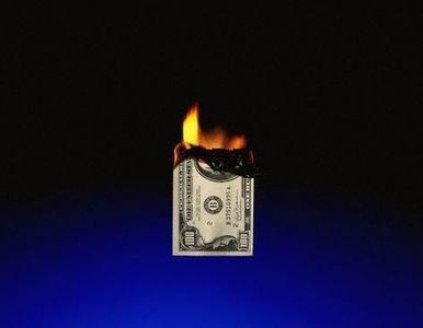 Opciones binarias situacion mundial financier