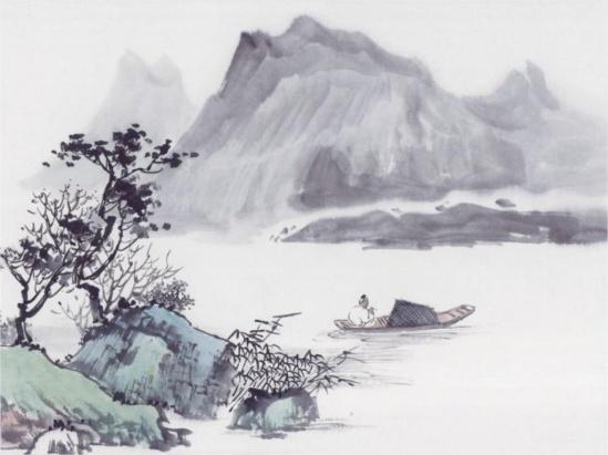 oriental-painting-03