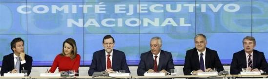 comite-ejecutivo-pp1