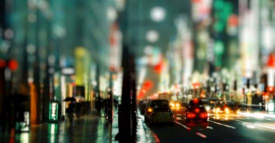 street-lights-abstract-city-colours-cool-evening-lights-night-photography-street1 a