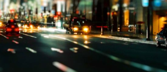 street-lights-abstract-city-colours-cool-evening-lights-night-photography-street1b