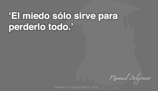 frases-de-miedo-de-Manuel-Belgrano-01